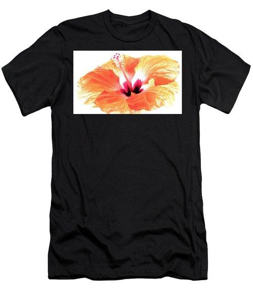 Enlightened Men's T-Shirt (Athletic Fit)