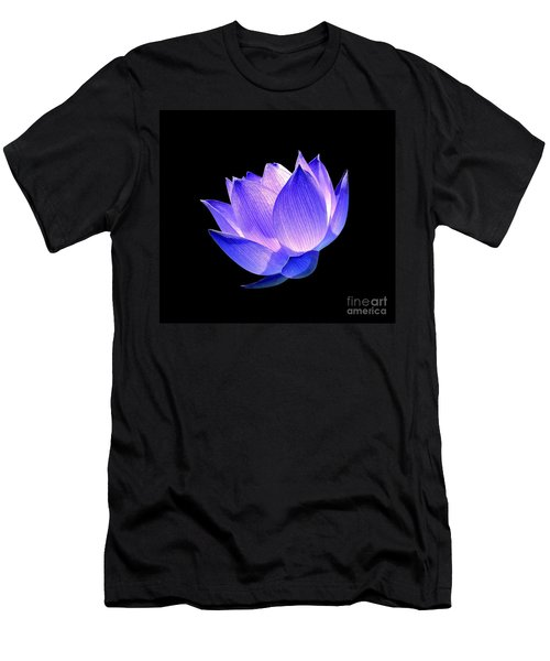 Enlightened Men's T-Shirt (Athletic Fit)
