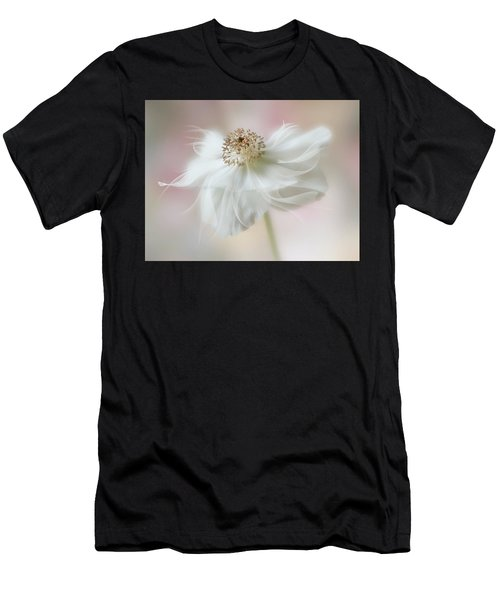 Ethereal Beauty Men's T-Shirt (Athletic Fit)