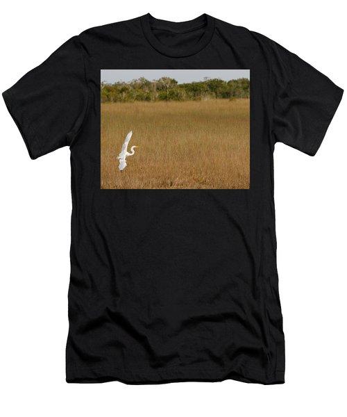 Everglades 429 Men's T-Shirt (Athletic Fit)