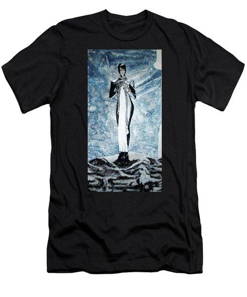 Exceptional Men's T-Shirt (Athletic Fit)