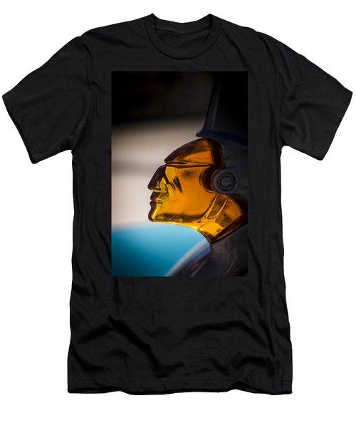 Face Forward Men's T-Shirt (Athletic Fit)