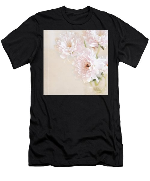 Faded Dream Men's T-Shirt (Athletic Fit)