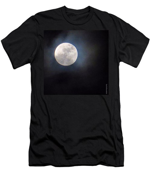 #flashbackfriday To Wednesday #night's Men's T-Shirt (Athletic Fit)