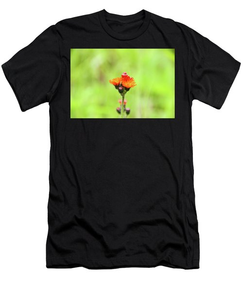 Fll-2 Men's T-Shirt (Athletic Fit)