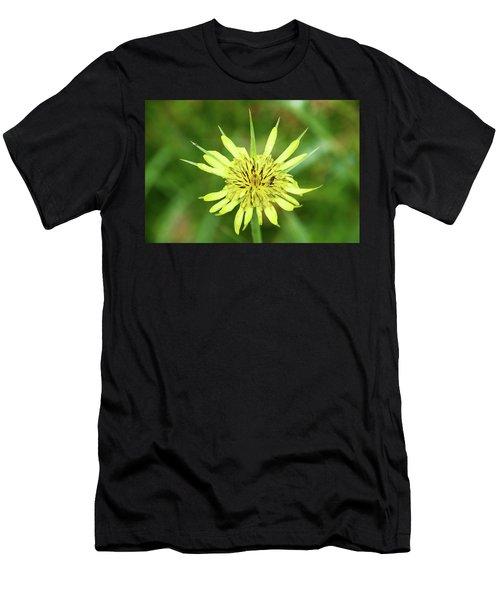 Fll-4 Men's T-Shirt (Athletic Fit)