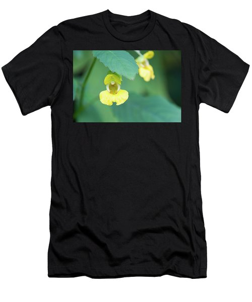 Fll-7 Men's T-Shirt (Athletic Fit)