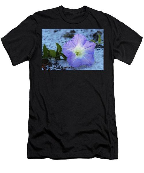 Florida Bonamia Men's T-Shirt (Athletic Fit)