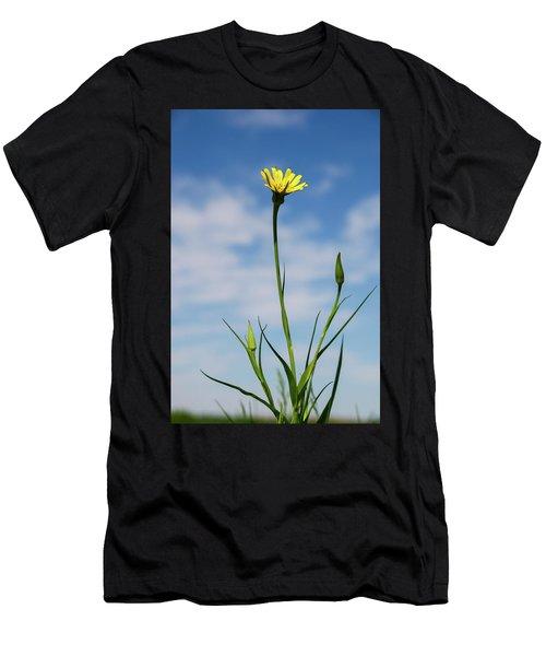 Flp-2 Men's T-Shirt (Athletic Fit)