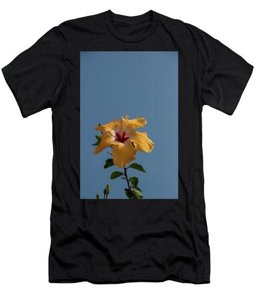 Flp-6 Men's T-Shirt (Athletic Fit)