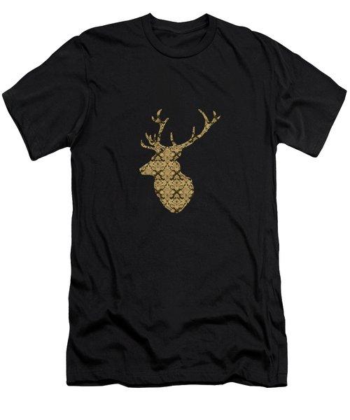 Forest Glen Men's T-Shirt (Athletic Fit)