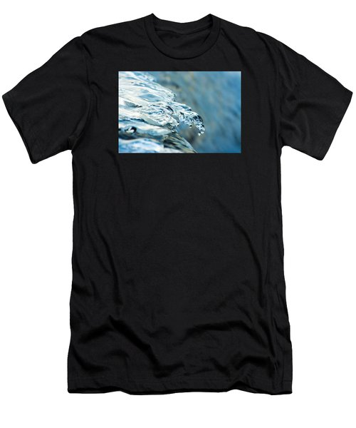 Fox River 03 Men's T-Shirt (Athletic Fit)
