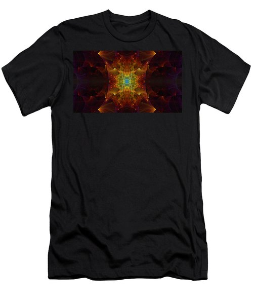 From Chaos Arisen Men's T-Shirt (Athletic Fit)