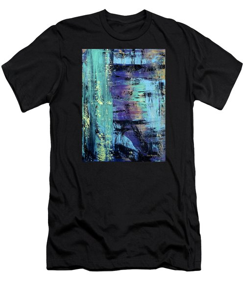 From The Depths Men's T-Shirt (Athletic Fit)