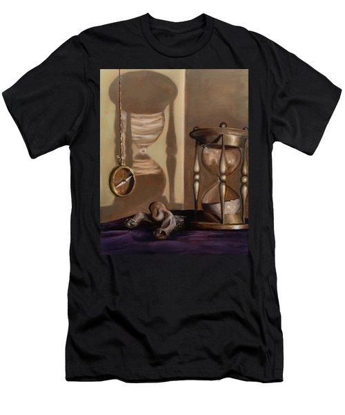 Futility Men's T-Shirt (Athletic Fit)