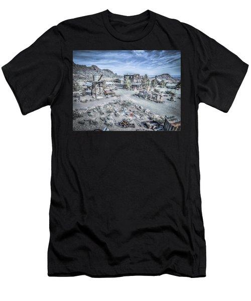 General Store Men's T-Shirt (Athletic Fit)