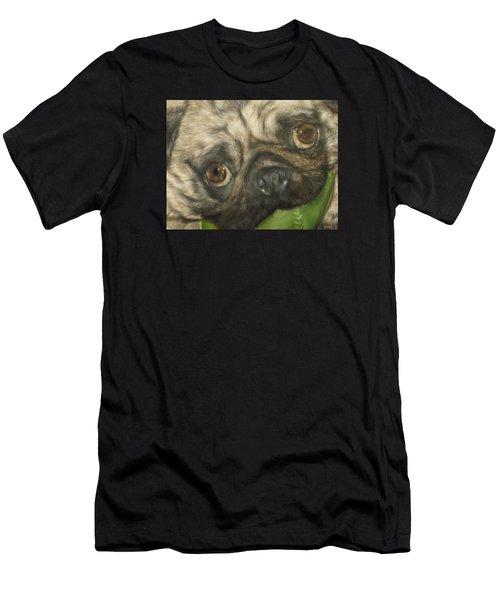 Gidget Men's T-Shirt (Athletic Fit)