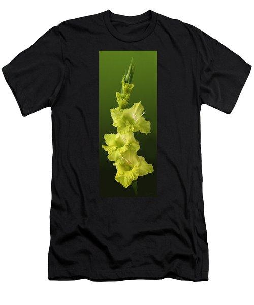 Glads Men's T-Shirt (Athletic Fit)