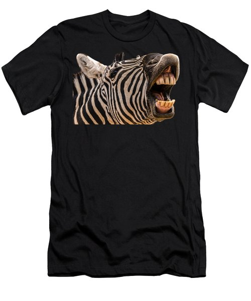 Got Dental? Men's T-Shirt (Athletic Fit)