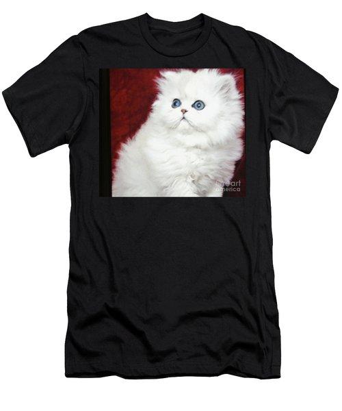 Grammas Baby Men's T-Shirt (Athletic Fit)
