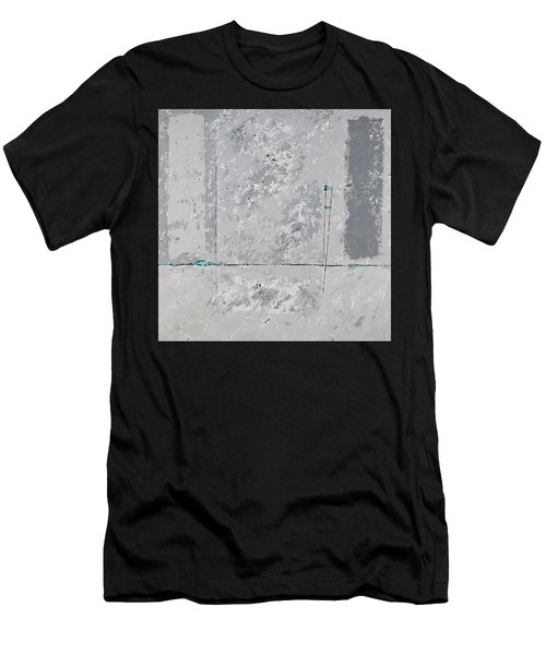 Gray Matters 2 Men's T-Shirt (Athletic Fit)
