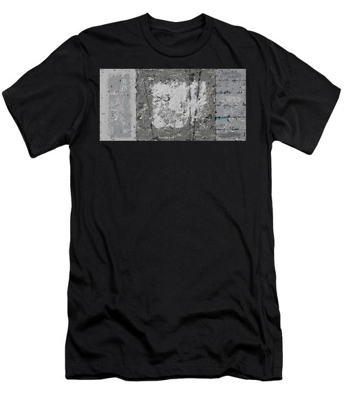 Gray Matters 7 Men's T-Shirt (Athletic Fit)