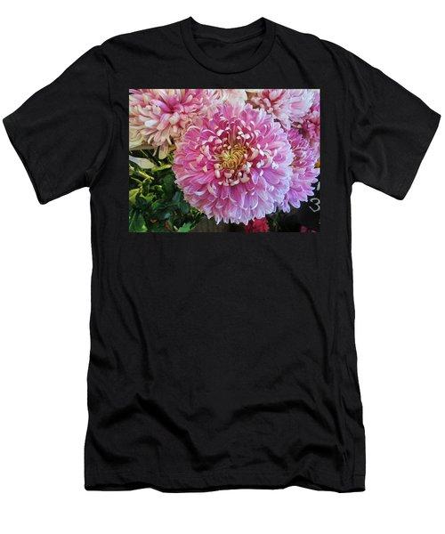 Great Pleasure Men's T-Shirt (Athletic Fit)