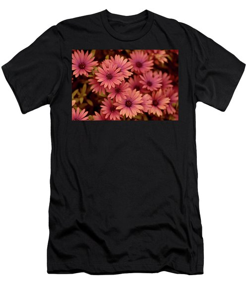 Grouped Together Men's T-Shirt (Athletic Fit)
