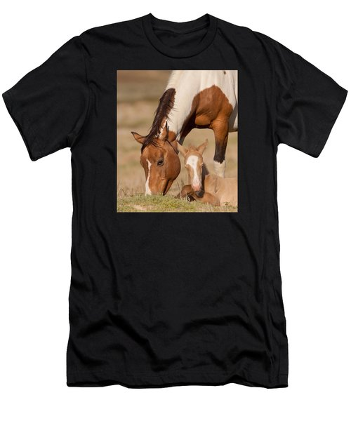 Gypsy Men's T-Shirt (Athletic Fit)