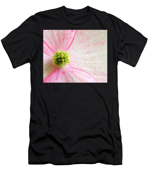 October Is Squish The Girls Month Men's T-Shirt (Athletic Fit)