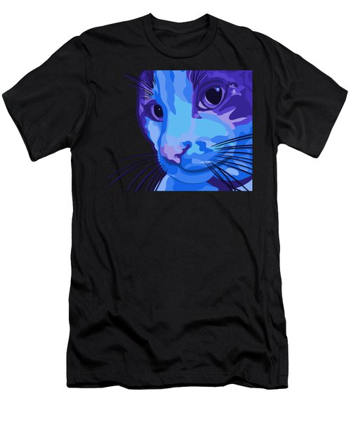 Harold Men's T-Shirt (Athletic Fit)