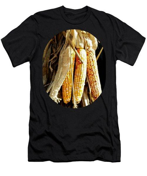 Harvest Men's T-Shirt (Athletic Fit)