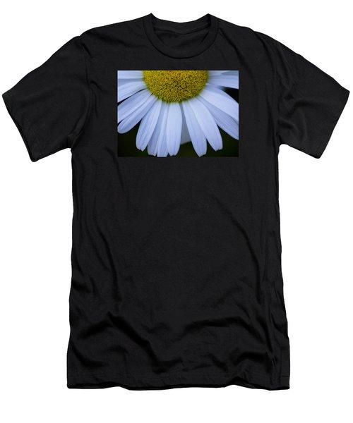 Hemisphere 5x7 Men's T-Shirt (Athletic Fit)