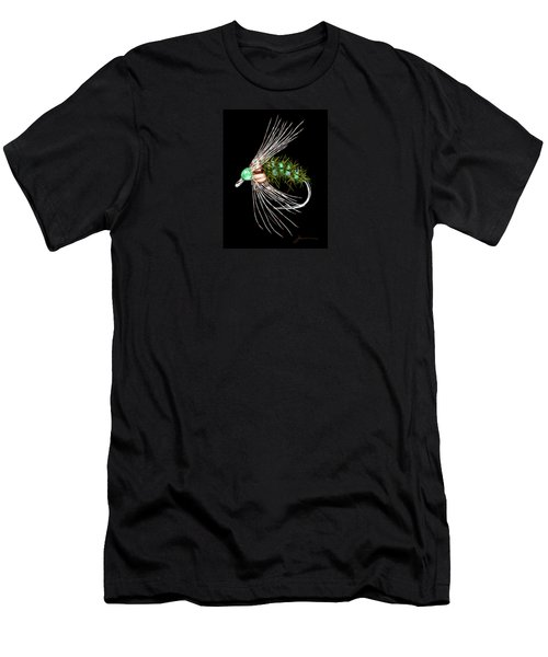 Holy Grail Men's T-Shirt (Athletic Fit)