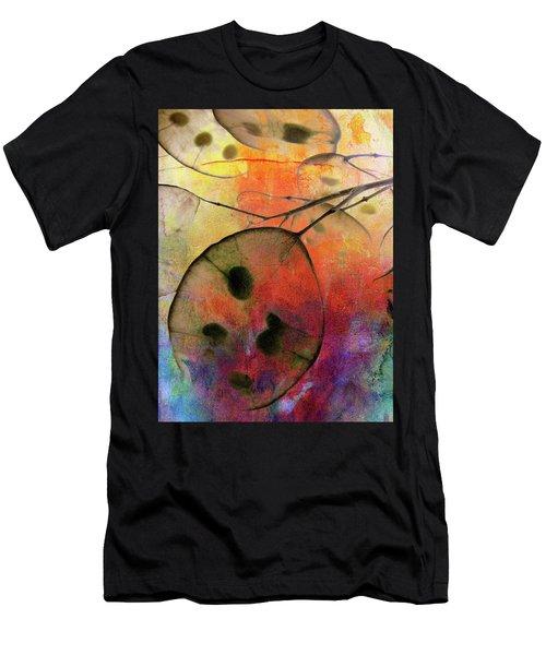 Honesty X Men's T-Shirt (Athletic Fit)