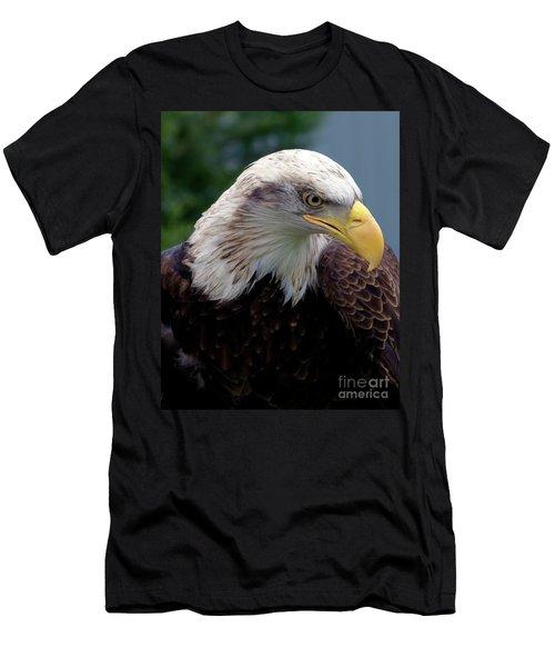 Lethal Weapon  Men's T-Shirt (Athletic Fit)