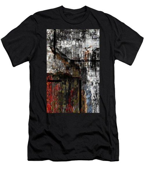 Inception Men's T-Shirt (Athletic Fit)