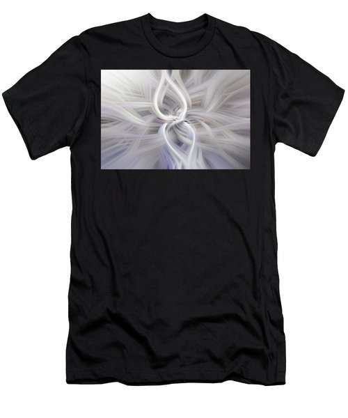 Infinity Men's T-Shirt (Athletic Fit)