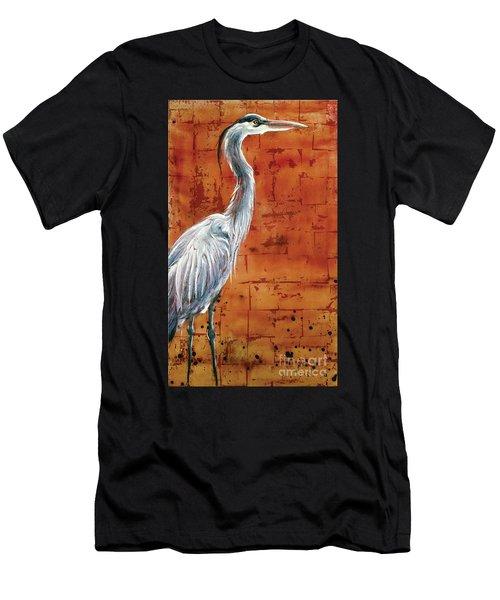 Innate Grace Men's T-Shirt (Athletic Fit)
