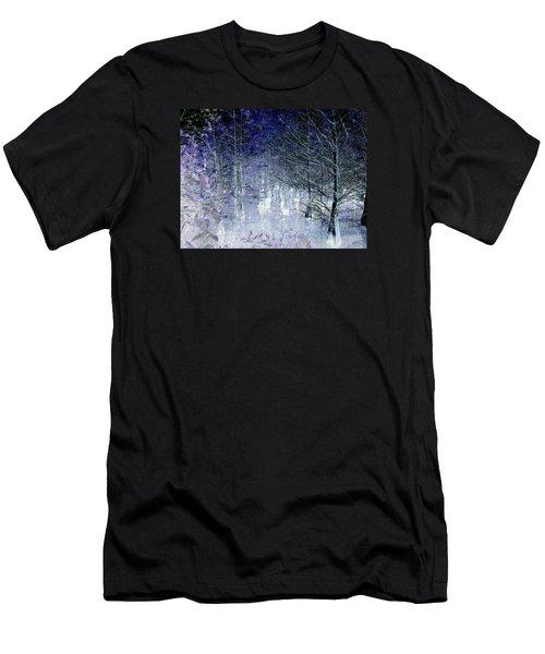 Jasons Home Men's T-Shirt (Athletic Fit)