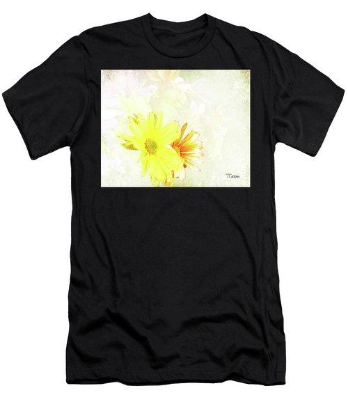 Joy 2 Men's T-Shirt (Athletic Fit)