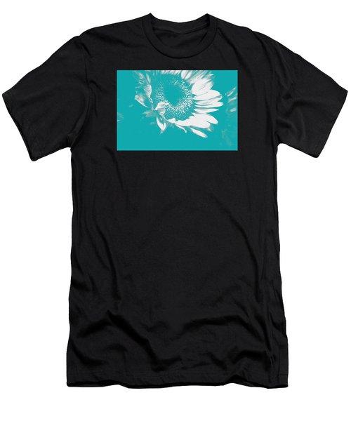 Joyous Men's T-Shirt (Athletic Fit)