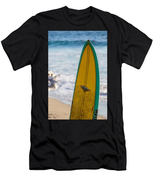 Just A Hobie Of Mine Men's T-Shirt (Athletic Fit)