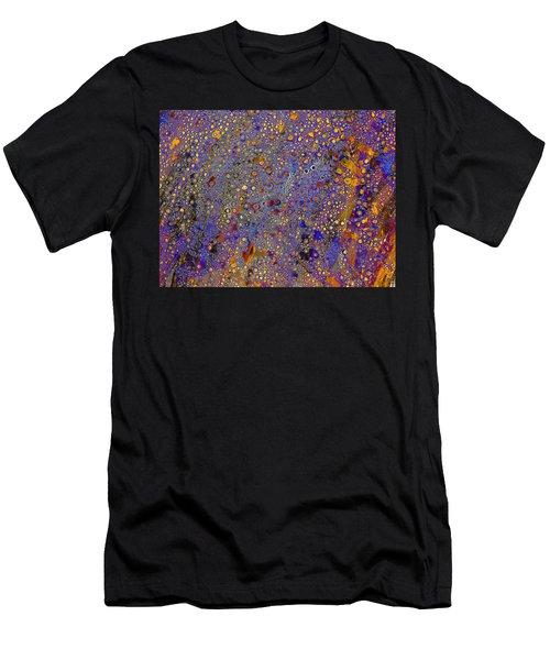 Klimtaroo Men's T-Shirt (Athletic Fit)