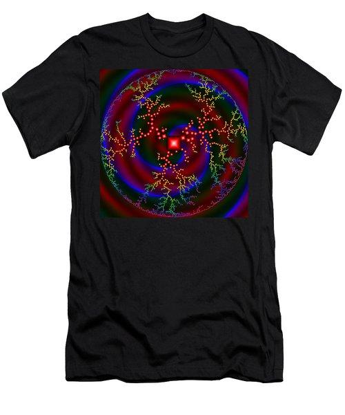 Laymemient Men's T-Shirt (Athletic Fit)