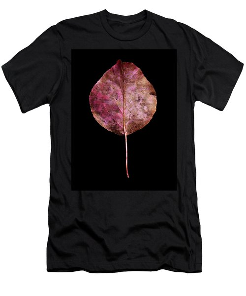 Leaf 20 Men's T-Shirt (Athletic Fit)