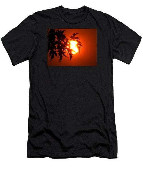 Legacy Men's T-Shirt (Athletic Fit)