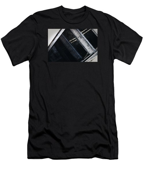 Levels Men's T-Shirt (Athletic Fit)