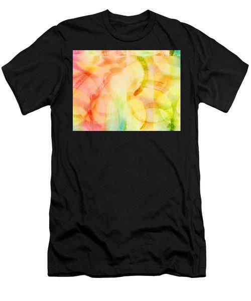 Light Soul Men's T-Shirt (Athletic Fit)