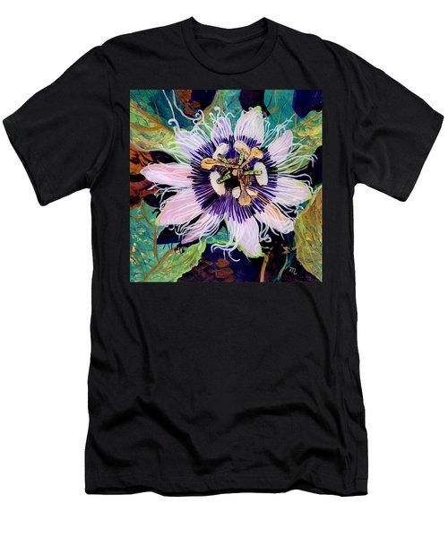 Lilikoi Men's T-Shirt (Athletic Fit)